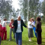 yoga-science-de-vie-Laughter_Yoga
