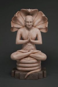 yoga-science-de-vie-patanjali