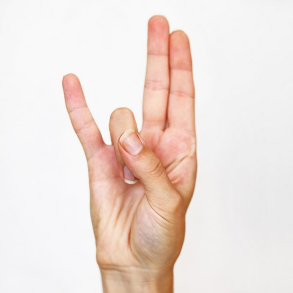 yoga-science-de-vie-surya-mudra