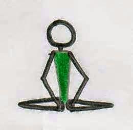 yoga-science-de-vie-tailleur