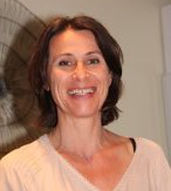 yoga-science-de-vie Valérie Vasanthi
