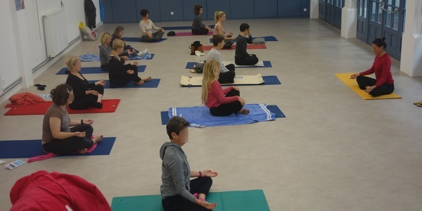 yoga-science-de-vie-mpt-int2-600x300