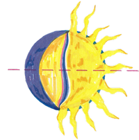 Logo-yoga-science-de-vie