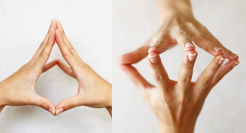 yoga-science-de-vie-akini-mudra