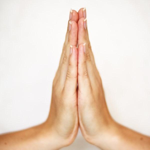 yoga-science-de-vie
