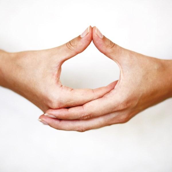 yoga-science-de-vie-dhyani-mudra