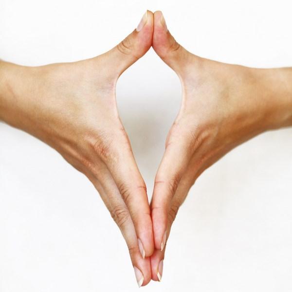 yoga-science-de-vie-yoni-mudra