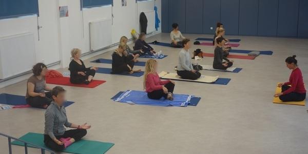 yoga-science-de-vie-mpt-int-600x300