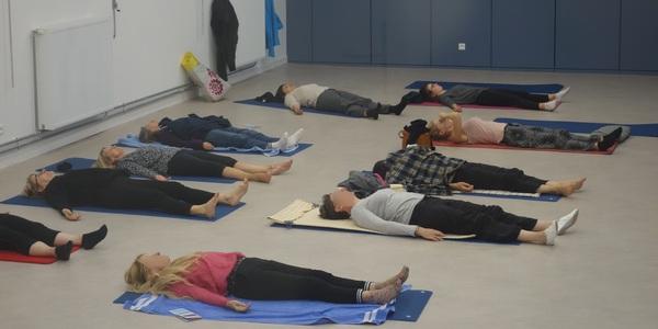 yoga-science-de-vie-mpt-int3-600x300